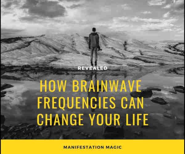 manifestation magic free download