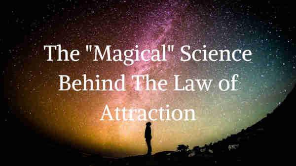 manifestation magic pdf