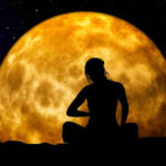 Meditation For Manifesting Abundance 2