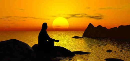 Meditation To Attract Money 1