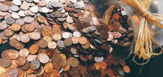 Money Manifestation Affirmations 3