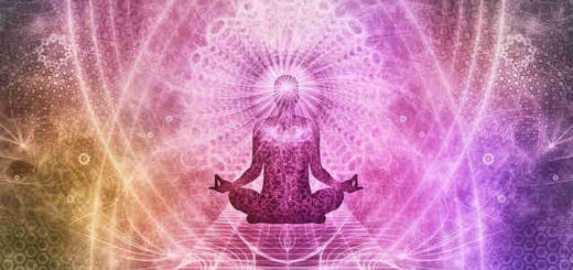 guided meditation abundance and wealth 2
