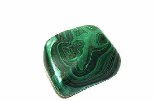 most powerful stone to attract money - stone 8