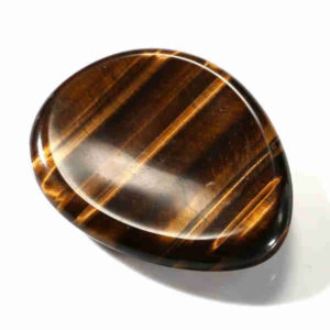 Most Powerful Stone To Attract Money