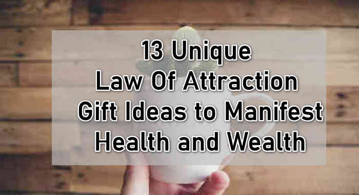 law-of-attraction-gift-ideas