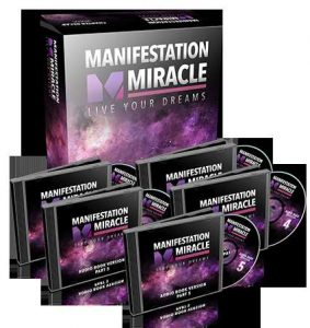 manifestation miracle audio audition_compressed