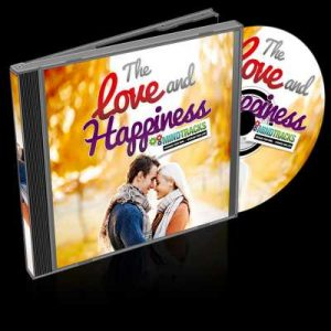 manifestation miracle the love and happiness_compressed