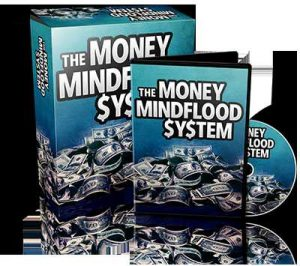 the money mindflow system_compressed