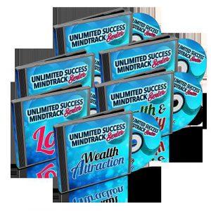 unlimited success mindtrack series_compressed