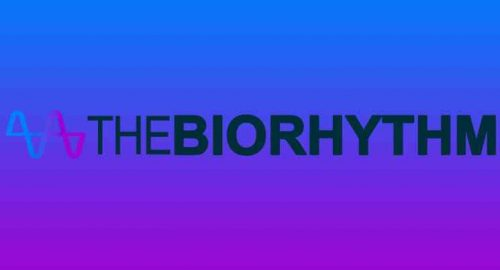 the biorhythm legit