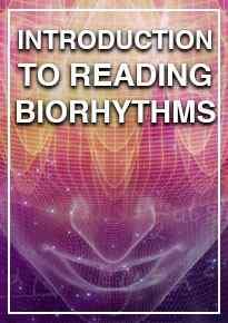 the biorhythm