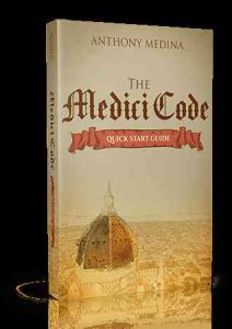 The Medici Code