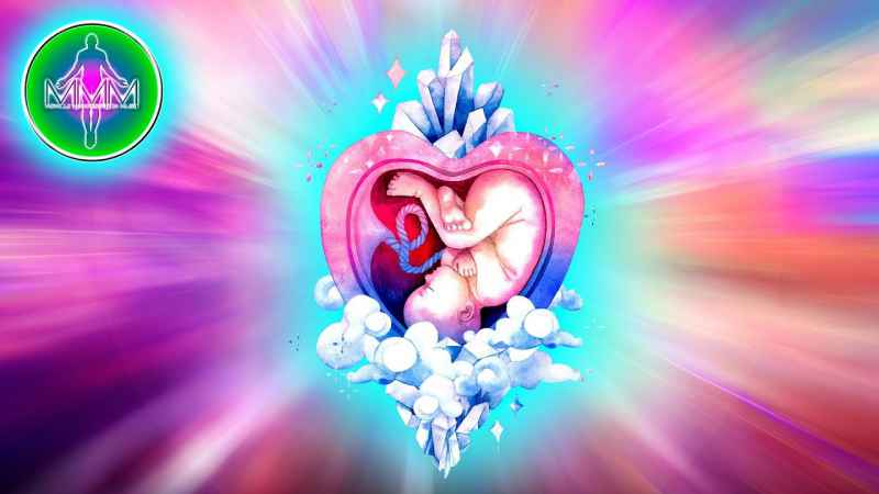 How to manifest pregnancy